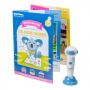 Basic Set Smart Koala 'Smart Pen'