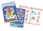 Smart Pen + Boards 5 in 1 + ABC Book
